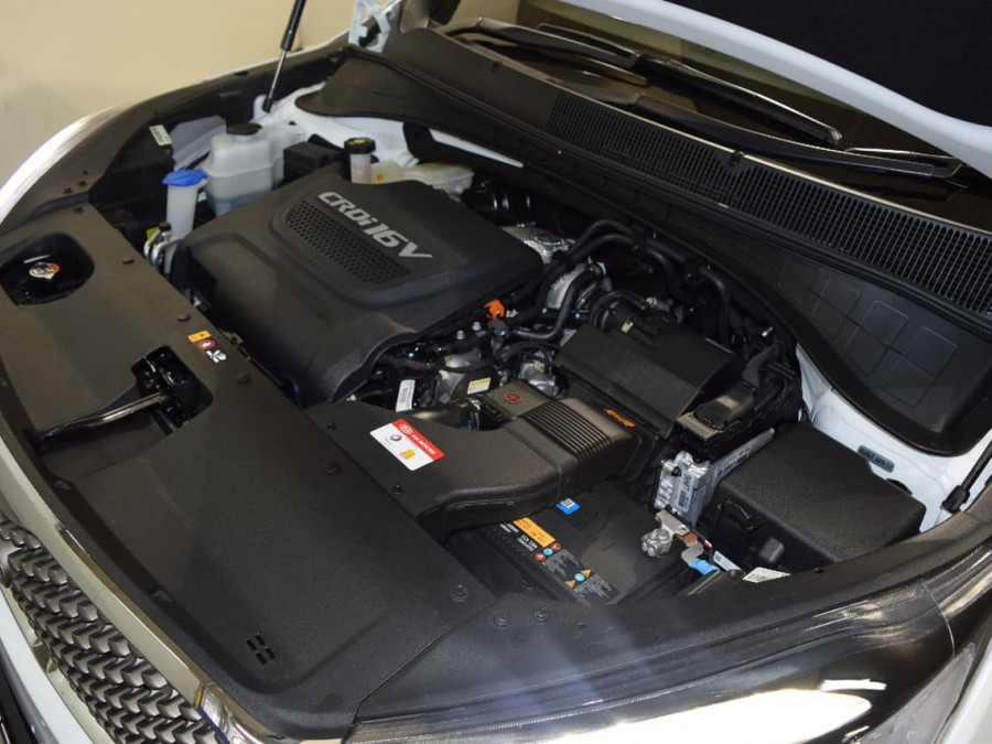 2017 Kia Sorento UM GT Line Wagon