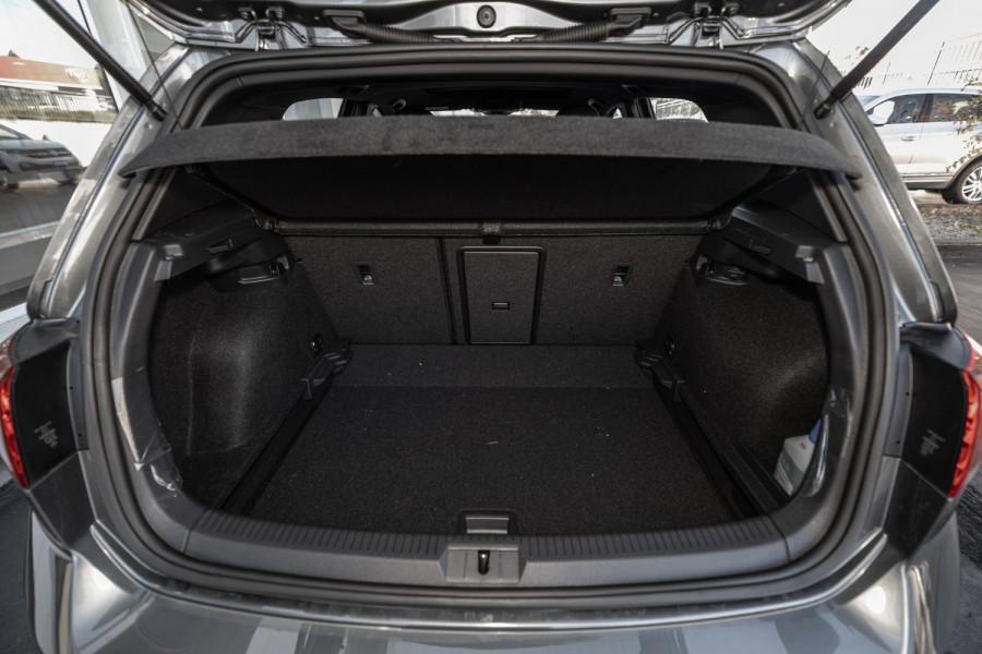 2019 MY20 Volkswagen Golf 7.5 GTI Hatch Image 26