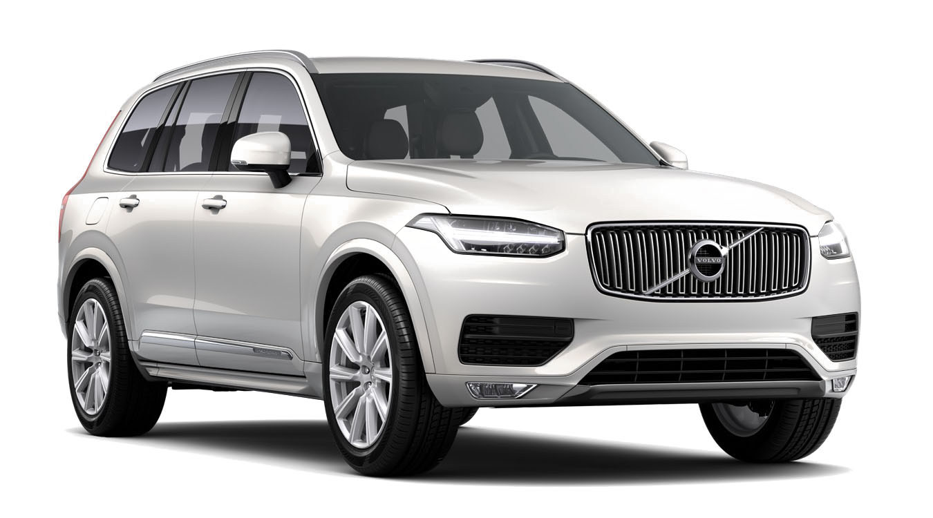 suv volvo momentum exterior drive hybrid reviews photos all wheel price features