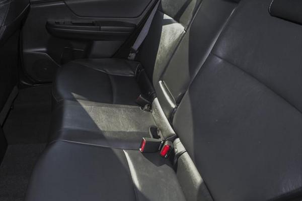 2014 Subaru Impreza G4 MY14 2.0i-L Hatchback Image 5
