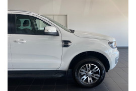 2020 MY20.75 Ford Everest UA II  Trend Suv Image 3