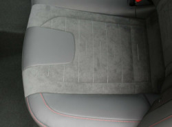 2020 MY21 Hyundai Sonata DN8.V1 N Line Sedan