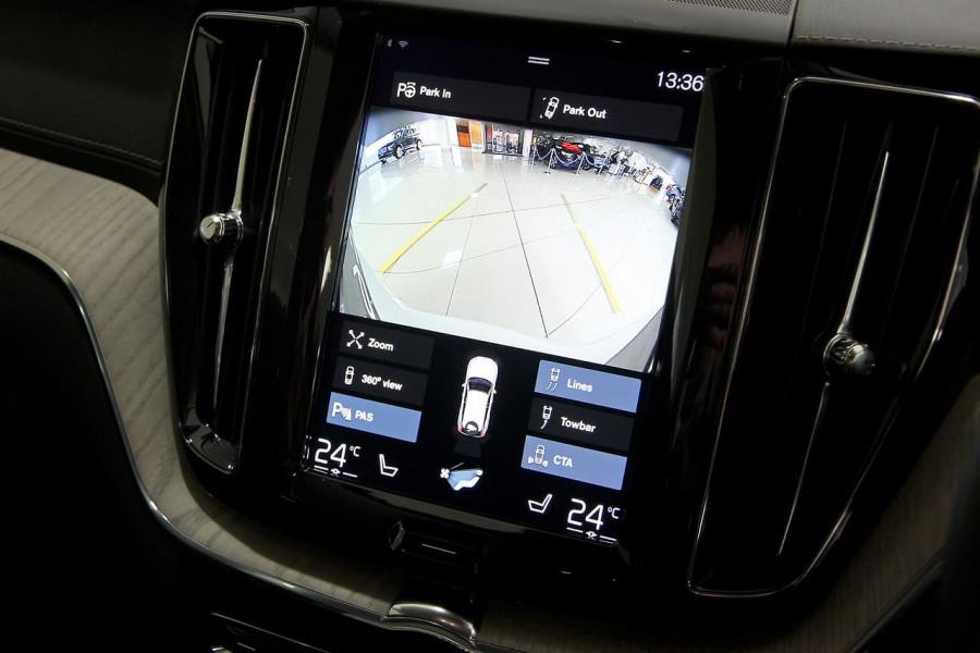 2018 MY19 Volvo XC60 UZ D4 Inscription Suv Mobile Image 13