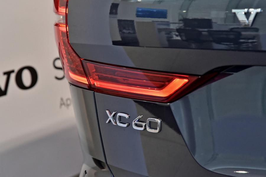 2019 Volvo XC60 UZ D4 Inscription Suv Mobile Image 25