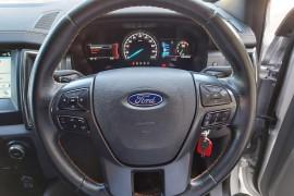2017 Ford Ranger Utility Mobile Image 14