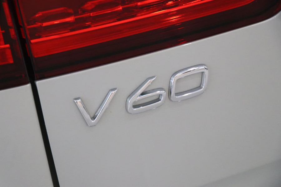 2019 MY20 Volvo V60 (No Series) T5 Momentum Wagon Mobile Image 20
