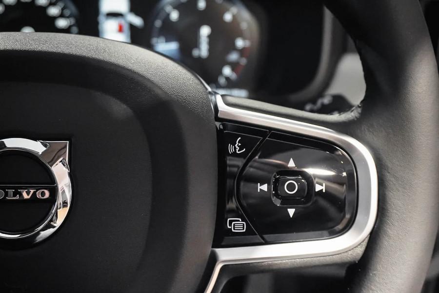 2018 Volvo V90 Cross Country D5 Inscription Wagon Mobile Image 20