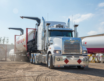 Super-Liner The perfect partner for your business