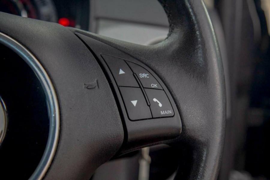 2013 Fiat 500 MY13 POP Hatchback Image 13