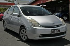 Toyota Prius NHW20R