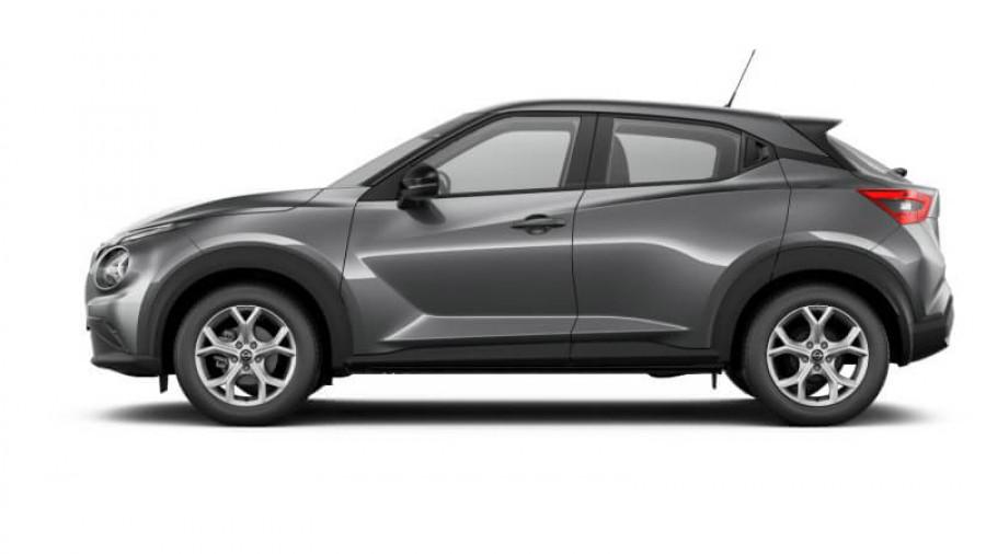 2020 MY21 Nissan JUKE F16 ST Plus Hatchback Image 31