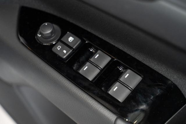 2021 MY20 Mazda CX-5 KF2W7A Maxx Sport Suv Mobile Image 16