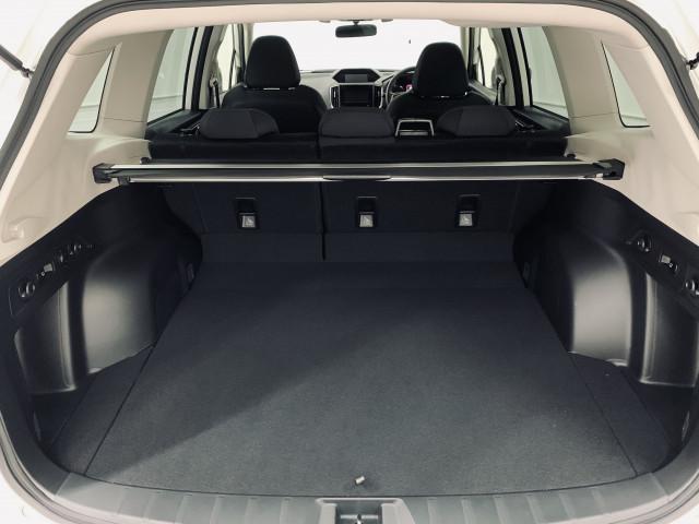 2020 MY21 Subaru Forester S5 Hybrid L AWD Suv