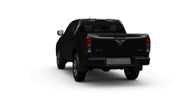 2020 MY21 Mazda BT-50 TF XT 4x4 Pickup Ute Mobile Image 16
