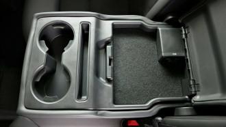 2021 Mazda CX-5 KF Series GT Suv image 17