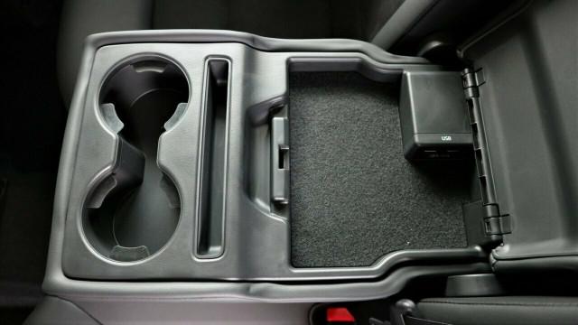 2021 Mazda CX-5 KF Series GT Suv Mobile Image 17