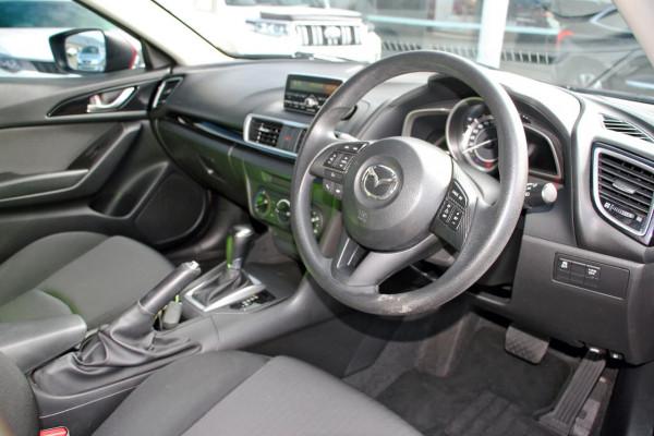 2014 Mazda 3 BM Series Neo Hatchback image 6