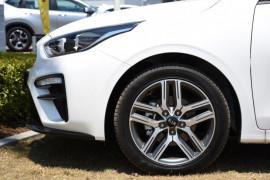 2019 Kia Cerato Sedan BD Sport Sedan Image 5