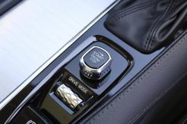 2019 Volvo XC90 L Series D5 Momentum Wagon
