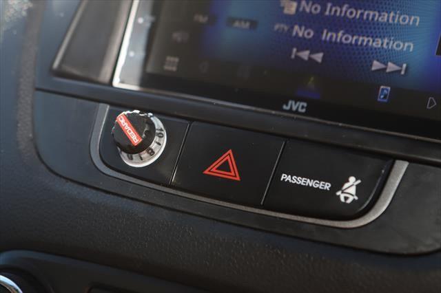 2015 Hyundai ix35 Series II MY15 SE Wagon Image 20