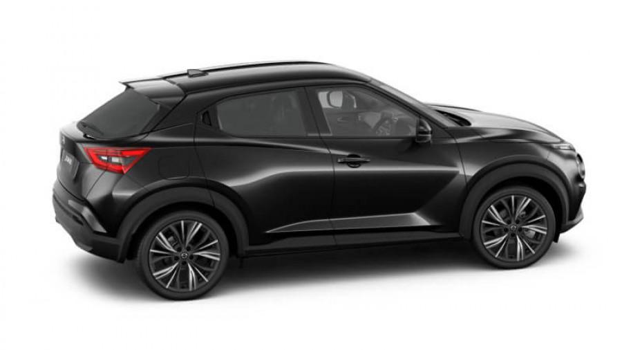 2021 Nissan JUKE F16 Ti Hatchback Image 15