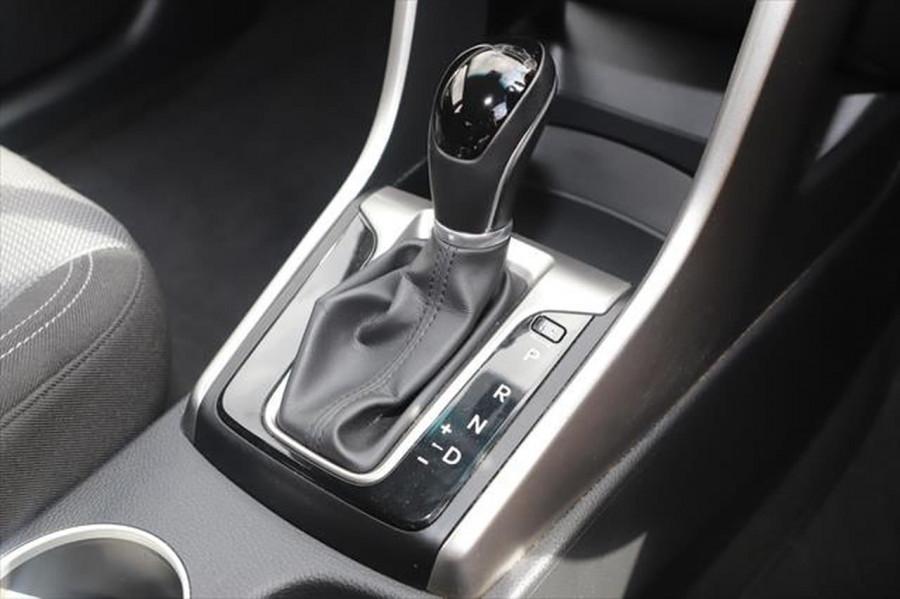2012 Hyundai I30 GD Elite Hatchback Image 20