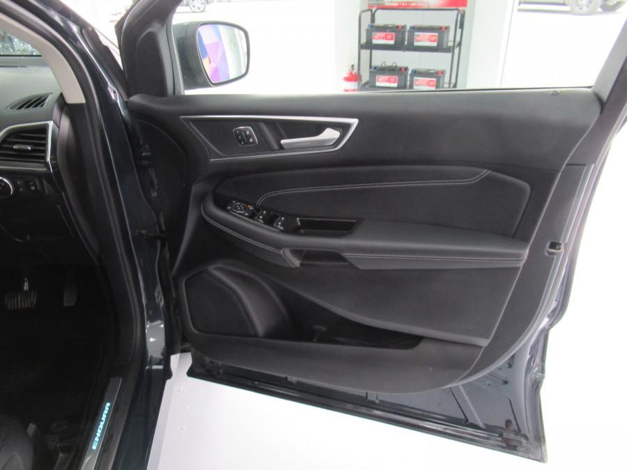 2019 Ford Endura CA 2019MY TITANIUM Suv Image 23