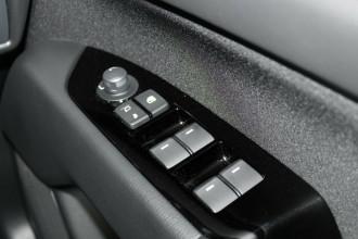 2020 Mazda CX-5 KF2W7A Maxx Sport Suv image 28