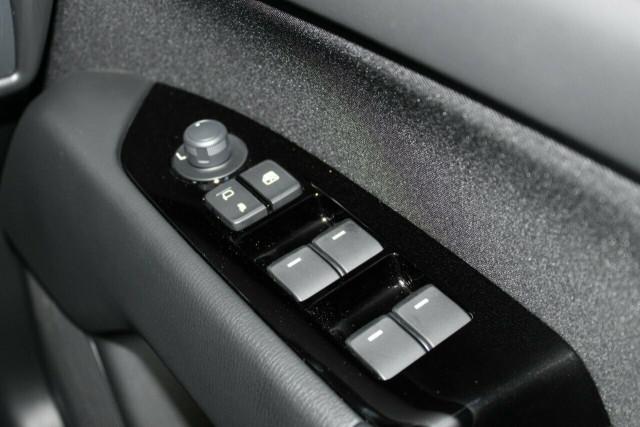 2020 Mazda CX-5 KF2W7A Maxx Sport Suv Mobile Image 28