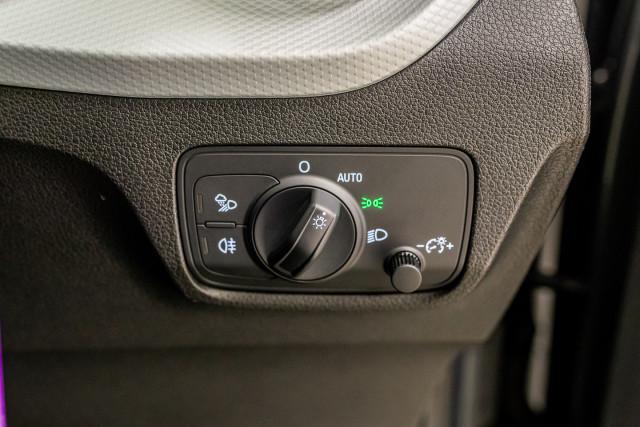 2017 Audi Q2 GA  design Suv Image 39