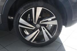 2020 Volkswagen T-Cross C1 85TSI Style Wagon Image 3