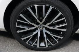2012 MY13 Volkswagen Cc Type 3CC MY13 125TDI Coupe Image 5