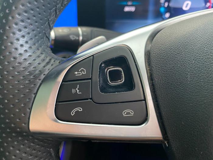 2017 Mercedes-Benz E-class C238 E300 Coupe Image 20