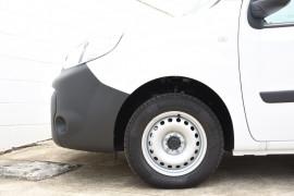 2019 Renault Kangoo F61 Phase II Maxi Van Image 5