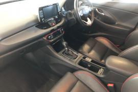 2017 Hyundai i30 GD4 Series II SR Hatchback Image 5