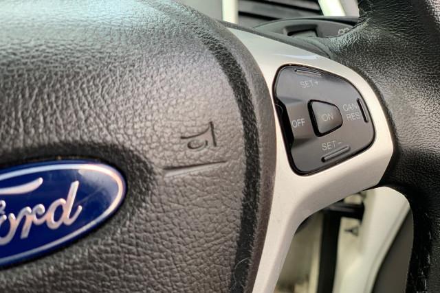 2015 Ford EcoSport Titanium 18 of 24