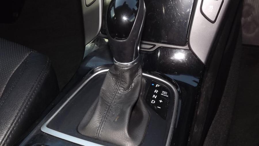 2013 Hyundai I40 VF2 Premium Wagon Image 17