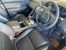2019 Jaguar E-PACE X540 P250 - SE Suv