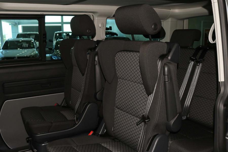 2020 MY21 Volkswagen Caddy 2K SWB Van Van Image 11