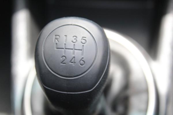 2012 Hyundai I20 PB  Active Hatchback
