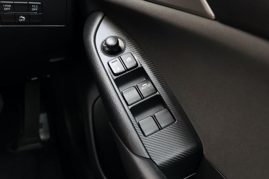 2018 Mazda CX-3 DK Neo Suv Image 17