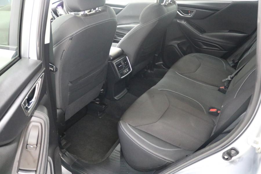 2018 MY19 Subaru Forester S5 MY19 2.5I Suv Image 6