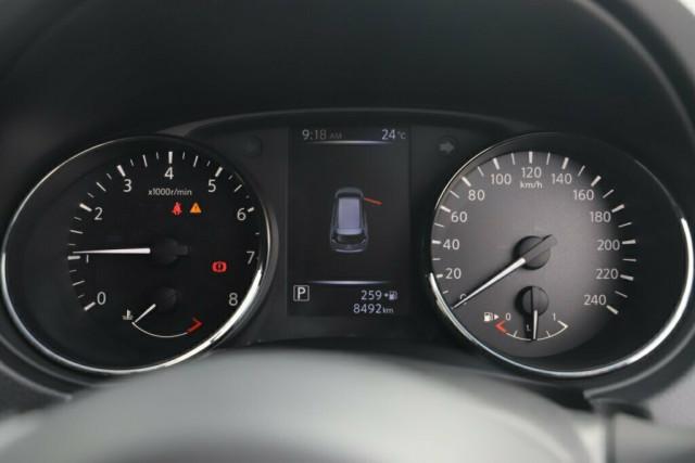 2019 Nissan X-Trail T32 Series II ST-L X-tronic 4WD Suv Image 15