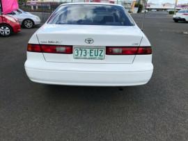 1998 Toyota Camry SXV20R CSi Sedan