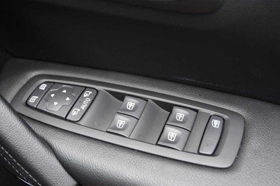 2019 MY20 Renault Kadjar XFE Zen Wagon Image 20