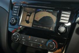 2019 MY0  Nissan QASHQAI J11 Series 3 N-SPORT Suv