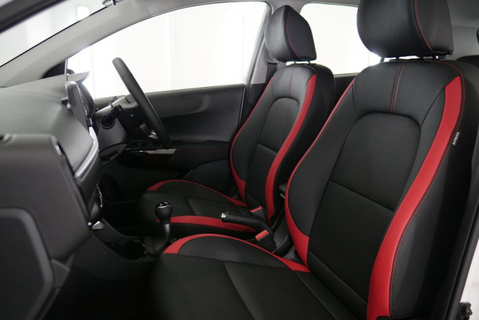2019 Kia Picanto JA GT-Line Hatchback Image 6