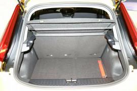 2020 MY21 MG MG3 SZP1 Core with Nav Hatchback image 19