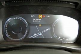 2019 Volvo Xc40 (No Series) MY19 T5 R-Design Suv
