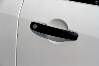 2019 Mazda BT-50 UR 4x4 3.2L Dual Cab Pickup Boss Utility